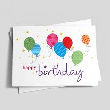 awesome birthday cards diy birthday card ideas recycled things