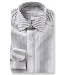 roundtree and yorke men shirts dress shirts dillards com