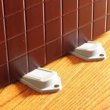perfect security door stopper options u2013 home decoration ideas