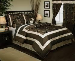 master bedroom furniture large size of bedroom furniture in fabulous master bedroom set and furniture sample designs and ideas of home inside master bedroom set