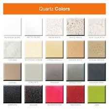 orlando marble and granite kitchen and bathroom quality