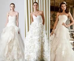 chelsea clinton wedding dress chelsea clinton s wedding dress for less