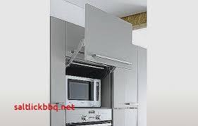 elements hauts cuisine ikea rail fixation meuble haut cuisine ikea pour idees de deco de