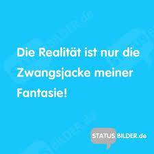 statussprüche für whatsapp zum nachdenken 243 best ich images on true words pictures and thoughts
