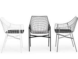 Modern Patio Chairs Outdoor Furniture Modern Furniture Outdoor Tables Outdoor Chairs