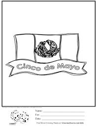 printable coloring pages peru flag coloring page free