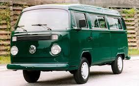 volkswagen minibus interior volkswagen kombi 2656922