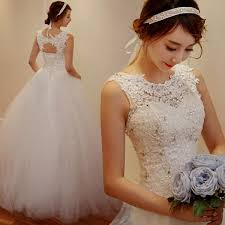 wedding dress wholesalers korean lace wedding dress naf dresses