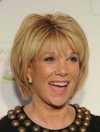 photo short bob hairstyles for fine hair choppy bob hairstyles