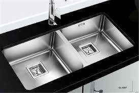 SinkFrankeElegantvsmNjpg - Kitchen sinks franke