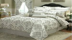 Cal King Bedding Sets Exquisite California King Comforter Sets And Size Exist Decor Cali