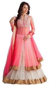 lancha dress 25 lehenga sarees with blouse designs
