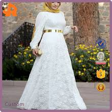 guangzhou muslim fashion clothes from suppliers u0026 manufacturers