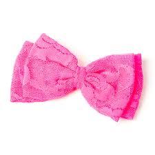 pink hair bow hair bows for bow headbands hair bow s