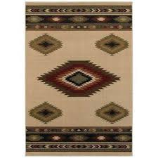 Fireproof Rugs Home Depot Flame Retardant Area Rugs Rugs The Home Depot