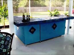kitchen kitchen island with drawers cooking cart metal kitchen