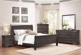 bedroom furniture set queen www furniturequeen com pub media catalog product c