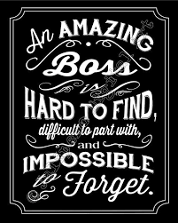 the 25 best boss gifts ideas on pinterest cheap thank you gifts
