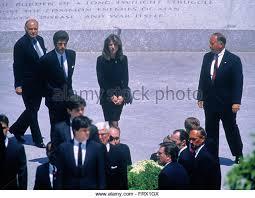 John F Kennedy Junior Robert F Kennedy Jr Stock Photos U0026 Robert F Kennedy Jr Stock