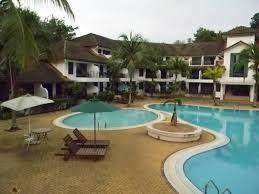Residence Inn Floor Plan by Best Price On Residence Inn Cherating In Cherating Reviews