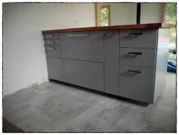 brico depot meubles de cuisine caisson cuisine brico depot idées de décoration à la maison