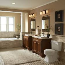 Bathroom Fixtures Wholesale Residential Commercial Kitchen Bathroom Plumbing Fixtures Dunn Nc