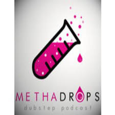 methadrops dubstep podcast by methadrops on apple podcasts