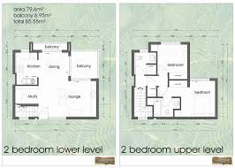 Two Bedroom House Plans With Loft Small 2 Bedroom House Plans With Loft Luxury 2 Bedroom Loft Cabin