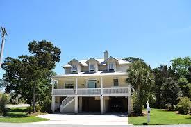 438 cayman loop n litchfield beach sc 29585 4br vacation rental