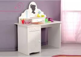 mobilier bureau tunisie bureau meuble meuble bureau occasion luxury meuble de bureau tunisie