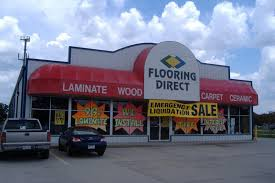 flooring liquidators elmsford thefloors co