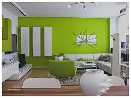 wohnzimmer grn grau braun farbkonzepte wohnzimmer alex books