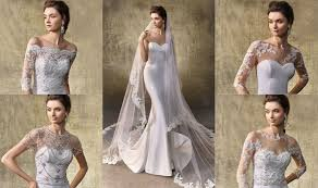 wedding dress accessories personalise your look with chic wedding dress accessories