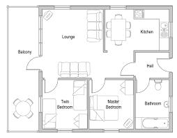 4 bedroom cabin plans 2 bedroom log cabin plans home design ideas
