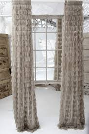 10 best window treatments images on pinterest curtains home and