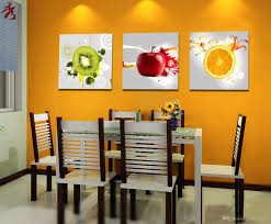 online cheap paintings for the kitchen cuadros decor modular