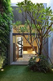 134 best fachadas images on pinterest architecture modern