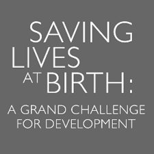 saving lives birth gcdsavinglives