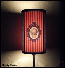 best 25 orange lamp shade ideas on pinterest orange floor lamps