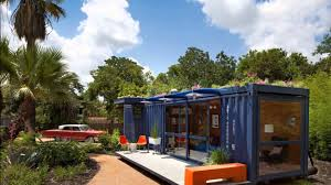 Home Decorators Collection Coupon Free Shipping Container Homes Prefab City For Sale Karmod Cost Loversiq