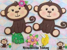 cute baby monkey coloring pages cute animal coloring pages printables cute monkeys coloring