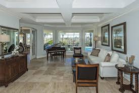 Home Options Design Jacksonville Fl by Jacksonville Beach Realtor Jonathan Philips Homes For Sale In