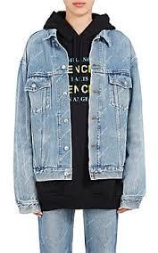 designer clothing s designer clothing dresses tops skirts barneys new york