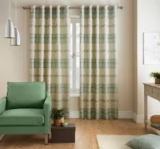 jeff banks home curtains jeff banks