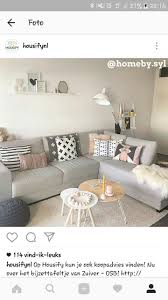 Housify 100 Best Home Living Images On Pinterest Living Room Ideas