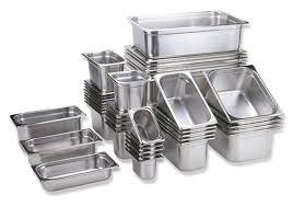 magasin materiel de cuisine nouveau magasin de vente équipement pour cuisine pro maroc