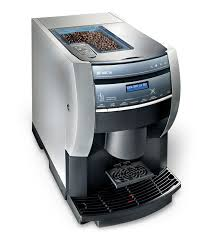 machine caf bureau machine expresso stylish coffee makers and espresso machines