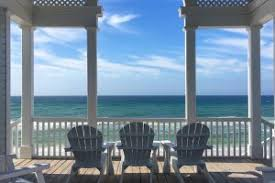 Cottage Rental Agency Seaside Fl by Fall Great Escape U2013 Seaside Florida Vacation Rentals Book 30a