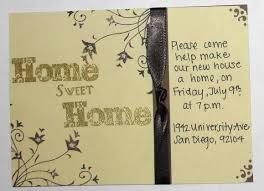 housewarming invitations free reduxsquad com