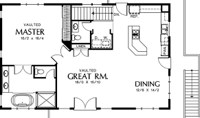 one story garage apartment plans awesome single story garage apartment plans 18 pictures home